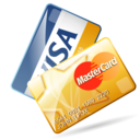 sophistique_accounting_credit_cards_128.