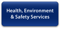 Health, Environment and Safety Services